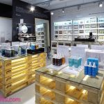 9 Exemplos de Paletes Expositor nas Lojas