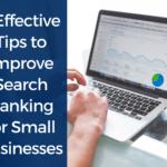 3 dicas eficazes para melhorar a classificacao de pesquisa para