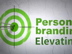 6 dicas de branding pessoal que irao elevar seus negocios