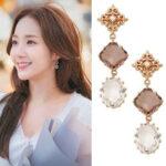 Guia para comprar joias de moda coreanas no atacado online