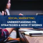 Marketing Social Compreendendo suas estrategias e como funciona