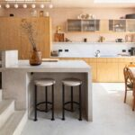 O guia Dezeen para layouts de cozinha