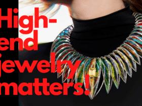 Por que as joias de alta qualidade sao importantes para