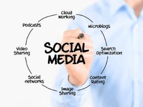 11 dicas para sempre manter seu conteudo de midia social