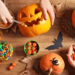 26 artesanatos de Halloween para vender