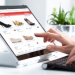 3 maneiras de otimizar melhor seu site de comercio eletronico