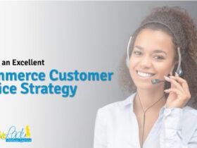5 dicas para uma excelente estrategia de atendimento ao cliente