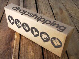 7 dicas para uma loja dropshipping