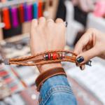Aulas de artesanato online para empreendedores feitos a mao