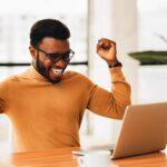 Otimize o faturamento em sua pequena empresa com estas 4