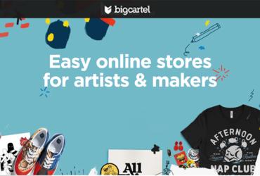 Qual e a melhor plataforma para vender produtos online
