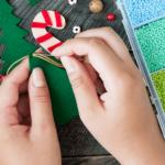52 Artesanato de Natal faceis de fazer e vender