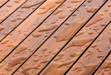 Como impermeabilizar madeira com resina (2)