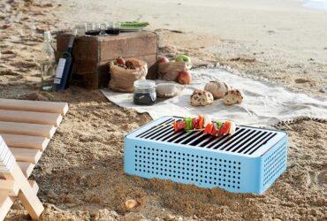 Prepare se para a praia com nossos 5 produtos essenciais para